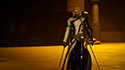 Final Fantasy XV — Ravus