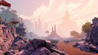 Borderlands 3 — Athenas