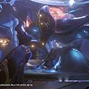 Halo 5 — Multiplayer Beta Establishing Truth