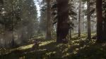 Red Dead Redemption 2 — Screenshot