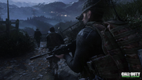 Call Of Duty: Modern Warfare Remastered — Blackout