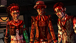 Tales From The Borderlands — Bloody