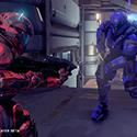 Halo 5 — Multiplayer Beta Empire Fast Mover