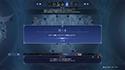 Final Fantasy XV — Screenshot