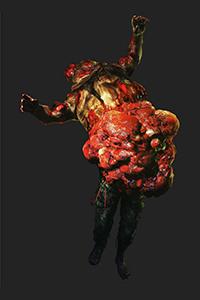 Resident Evil Revelations 2 — Sploder