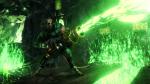 Warhammer: Vermintide 2 — Screenshot