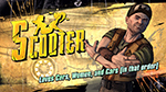 Tales From The Borderlands — Scooter