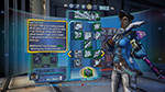 Borderlands: The Pre-Sequel — Lady Hammerlock - Wintertide