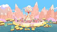 Adventure Time: Pirates Of The Enchiridion — Screenshot