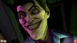 Batman: The Enemy Within — What Ails You — Jokers Fun House