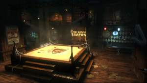 BioShock 2: Rapture Metro Pack