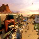 Tropico 4 - The Mall
