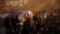 World War Z — Screenshot