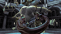 Darksiders 2 — The Deathinitive Edition