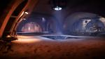 Star Wars Battlefront II — The Han Solo Season