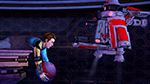 Tales From The Borderlands — Rhys Vault Key