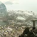 Deus Ex: Mankind Divided — Rio