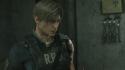 Resident Evil 2 Remake — Leon Kennedy