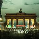 Deus Ex: Mankind Divided — Berlin