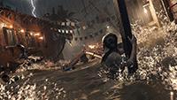 Shadow Of The Tomb Raider — Screenshot