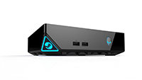 Alienware - Steam Machine
