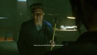 Control — E3 2019 Screenshot