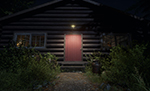 Friday The 13th: The Game — Get ready to step inside the cabin