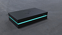 iBuyPower - Steam Machine