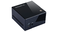 GigaByte - Steam Machine